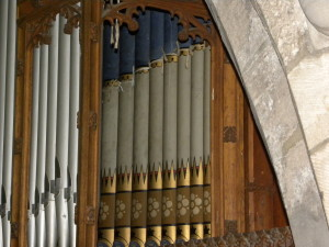 Organ Restoration June 2015 007