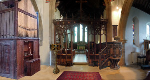 Panorama4-organ new position